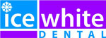 Ice White Dental, top tips