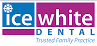 Welcome to Ice White Dental, Grays
