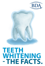 teeth-whitening-the-facts-22017320x20255